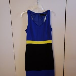 Cynthia Rowley Dress S